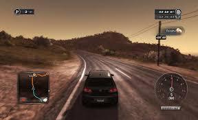 Test Drive Unlimited Crack