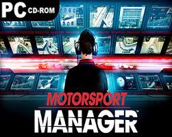 Motorsport Manager Crack