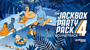 Jackbox Party Crack