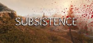 Subsistence Crack