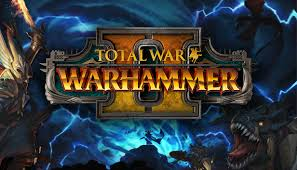 Total War Warhammer Steampunk Crack
