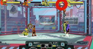 Lethal League Crack