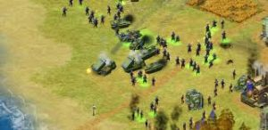 Rise Of Nations Extended Crack