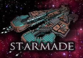 Starmade Crack