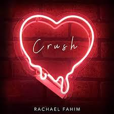 Crush Crack