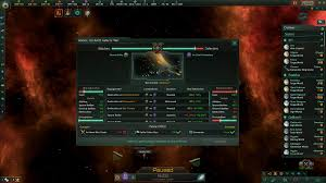 Why U Still Dirty Stellaris Crack