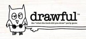 Drawful Crack