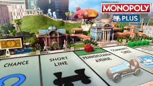 Monopoly Plus Crack