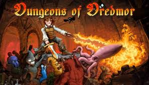 Dungeons Of Dredmor Crack