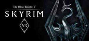 Elder Scrolls Skyrim Vr Crack