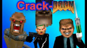 Doom Crack