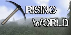 Rising World Crack