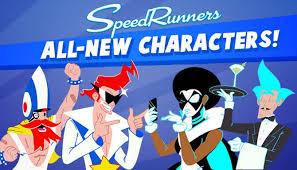 Speedrunners Civil Dispute Crack