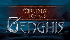 Oriental Empires Genghis Crack