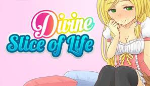 Divine Slice Of Life Crack
