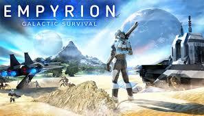 Empyrion Galactic Survival Crack