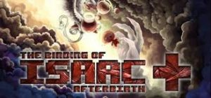 The Binding Of Isaac Afterbirth Crack