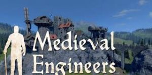 Medieval Engineers Crack
