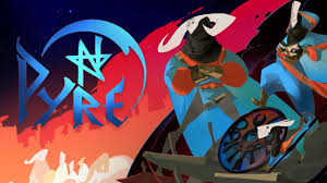 Pyre Crack
