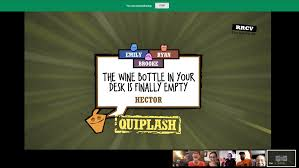 Quiplash Crack
