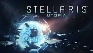 Stellaris Utopia Crack