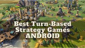 Strategy Game Crack