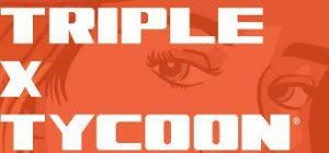Triple X Tycoon Crack