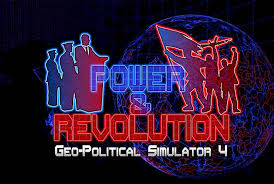 Power Revolution Crack