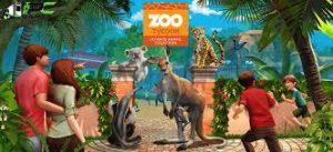 Zoo Tycoon Crack