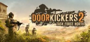 Door Kickers Crack